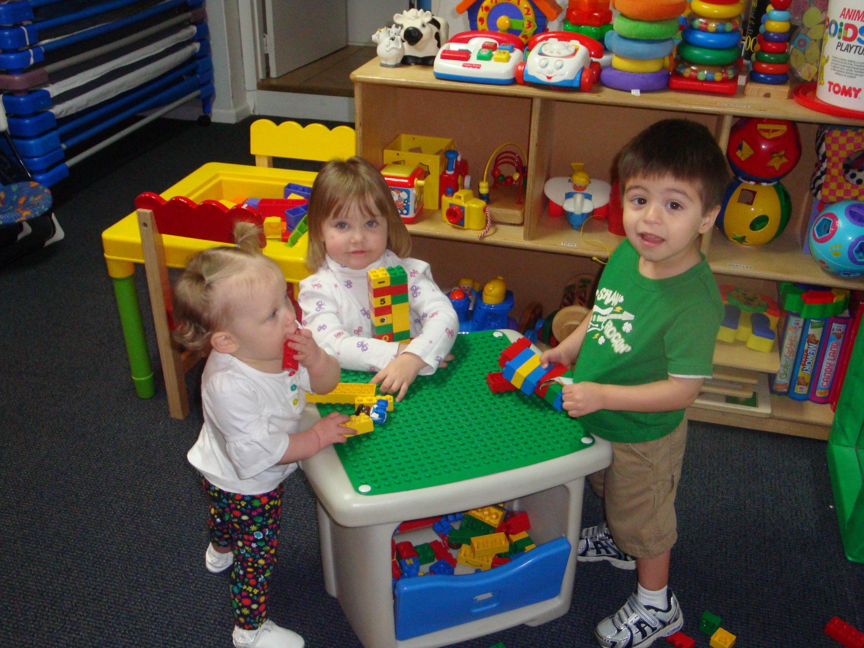 preschool in winston salem nc generation preschool and childcare page 524